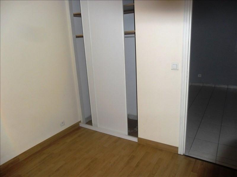 Location appartement Gonesse 610€ CC - Photo 6