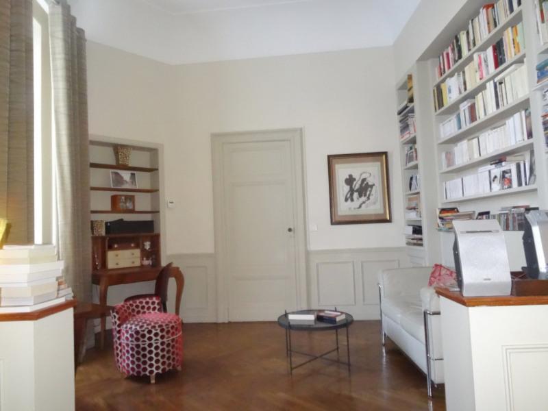 Sale house / villa Agen 532000€ - Picture 8