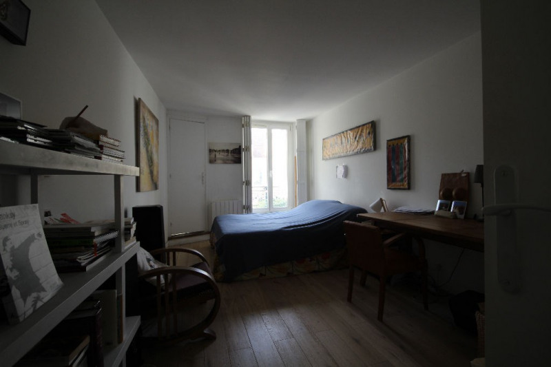 Rental apartment St germain en laye 2228€ CC - Picture 7