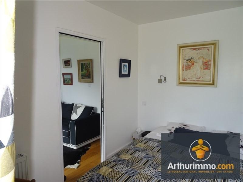 Vente maison / villa Plerin 283500€ - Photo 10