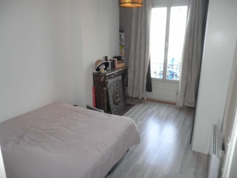 Vente appartement Le perreux sur marne 207900€ - Photo 4