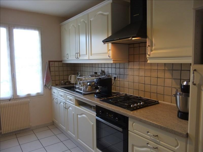 Sale house / villa Meung sur loire 170400€ - Picture 3