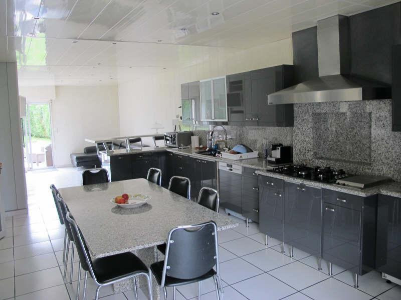 Vente maison / villa Le raincy 799000€ - Photo 4