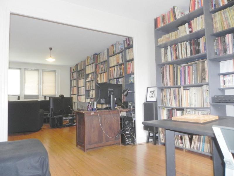 Sale house / villa Agen 130000€ - Picture 5
