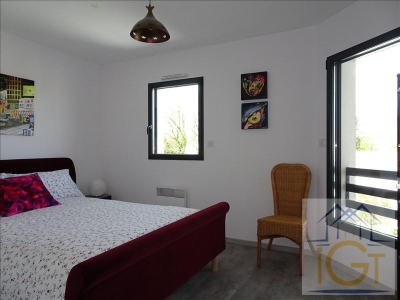 Vente de prestige maison / villa Chatelaillon plage 682500€ - Photo 9