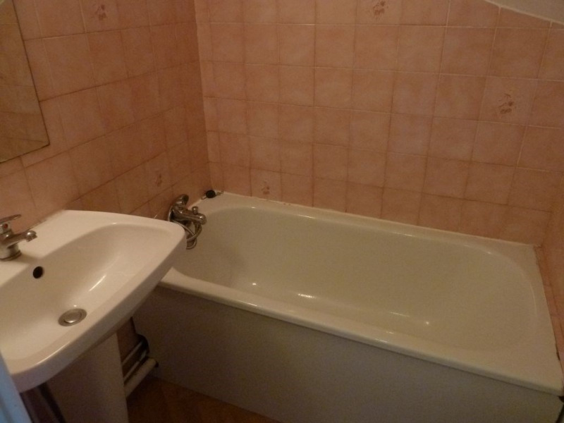 Location appartement Ramonville-saint-agne 374€ CC - Photo 5
