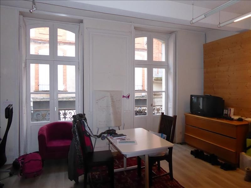 Vente appartement Montauban 238 000€ - Photo 8