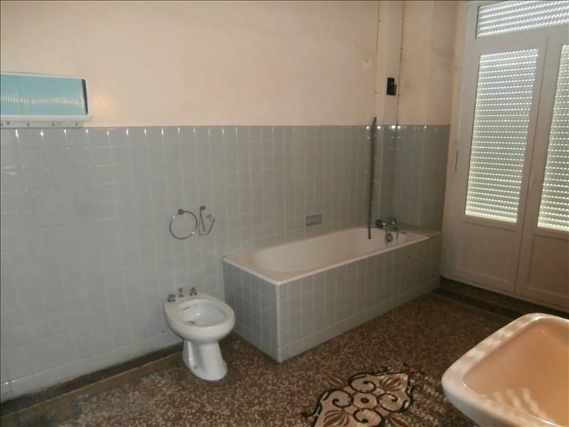 Deluxe sale house / villa Secteur mazamet 2320000€ - Picture 8