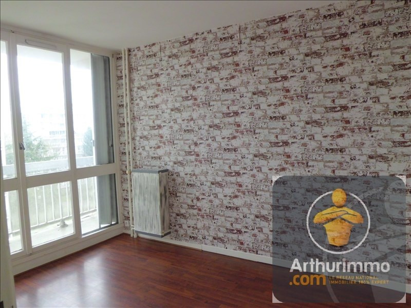 Sale apartment Chelles 186000€ - Picture 6