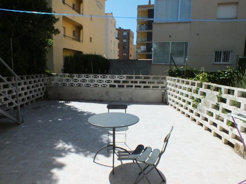 Vente maison / villa Rosas 253000€ - Photo 2