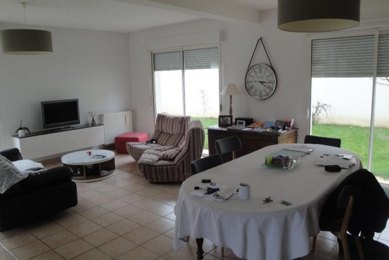 Vente maison / villa Agen 230000€ - Photo 1