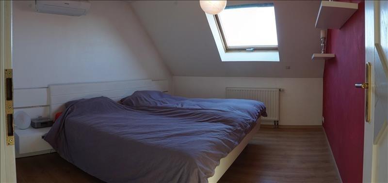 Vente de prestige maison / villa Lauterbourg 348000€ - Photo 7