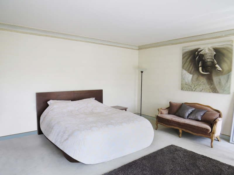 Deluxe sale house / villa Maisons laffitte 2650000€ - Picture 10