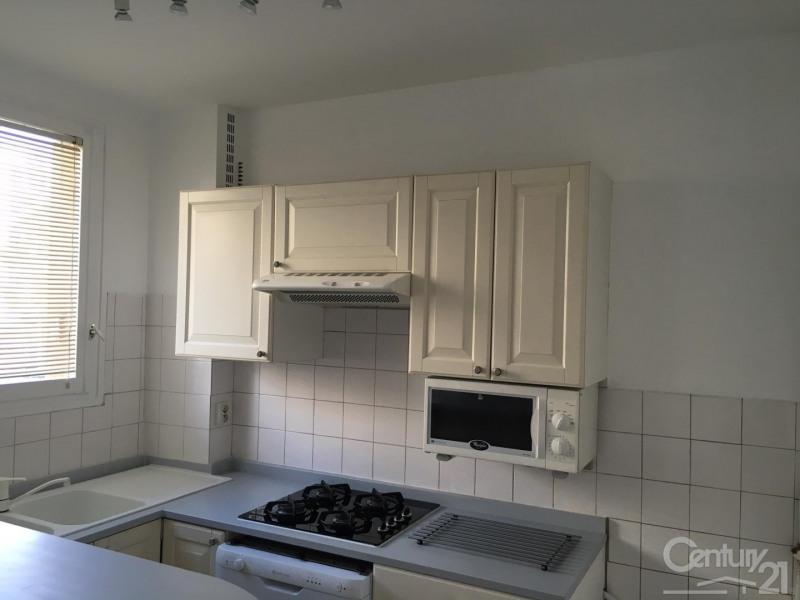 Sale apartment Massy 139000€ - Picture 2