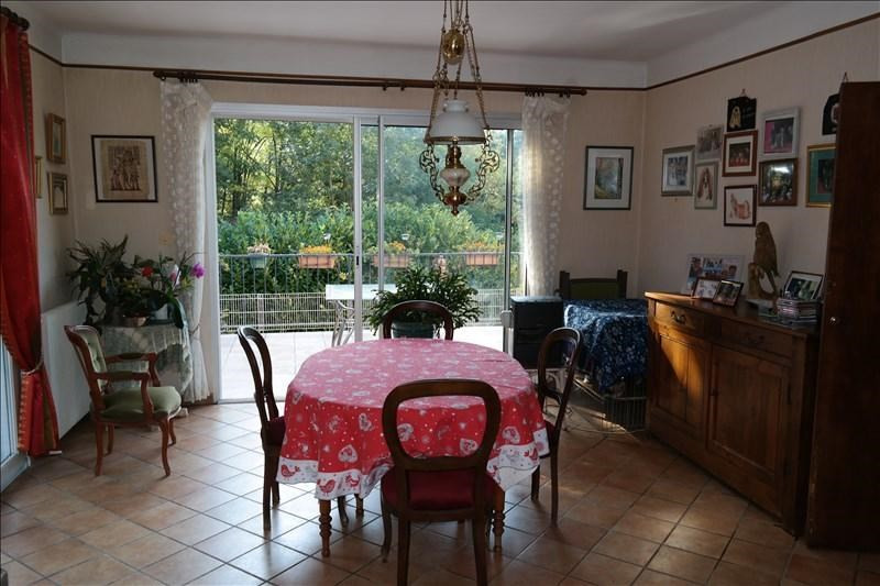 Vente maison / villa Campsas 243 800€ - Photo 1