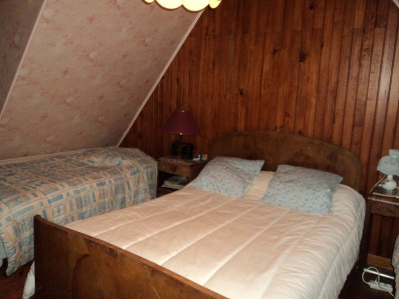 Vente maison / villa St chely d aubrac 120000€ - Photo 2