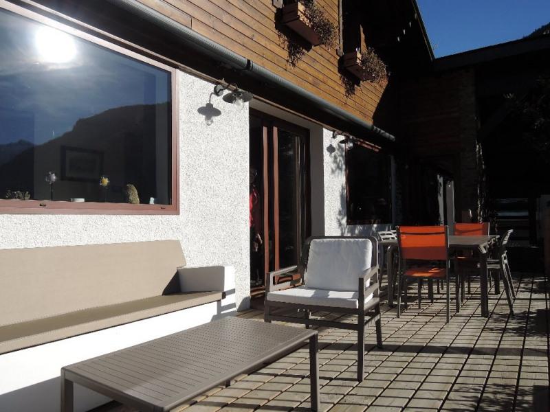 Vente maison / villa Montauban de luchon 599000€ - Photo 11