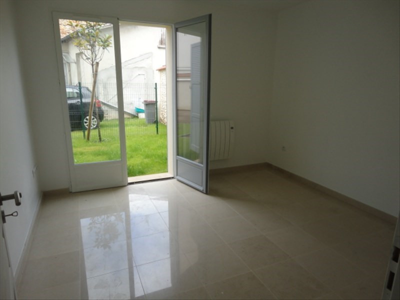 Location appartement Orsay 851€ CC - Photo 4