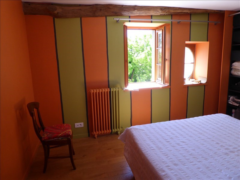Vente appartement Farges 215 000€ - Photo 3