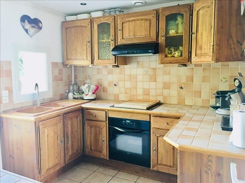 Sale house / villa La ferte sous jouarre 149000€ - Picture 2