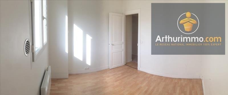 Vente appartement Suresnes 239990€ - Photo 5
