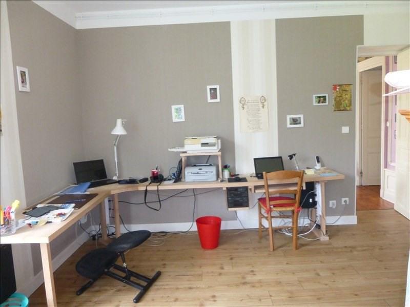 Vente de prestige maison / villa Ambert 450000€ - Photo 10