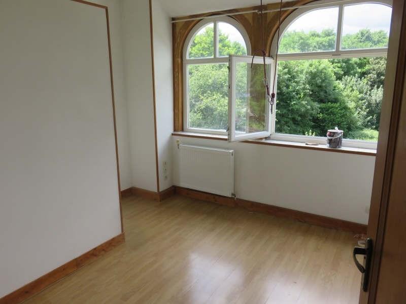 Vente appartement Alencon 80000€ - Photo 4