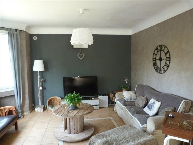 Vente maison / villa Vernon 234000€ - Photo 4