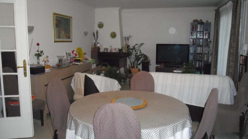 Vente maison / villa Pontault combault 348000€ - Photo 4