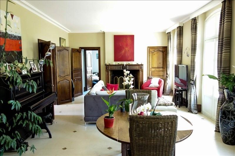 Vente de prestige maison / villa Lons 840000€ - Photo 3