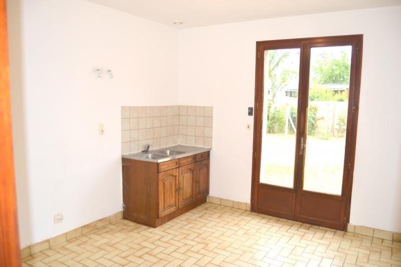 Vente maison / villa L hermitage 251976€ - Photo 4