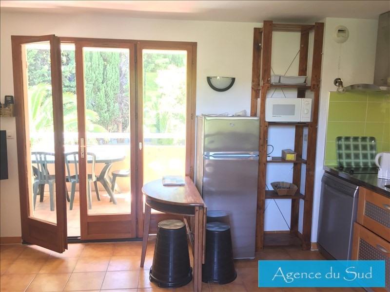 Vente appartement La ciotat 201000€ - Photo 6