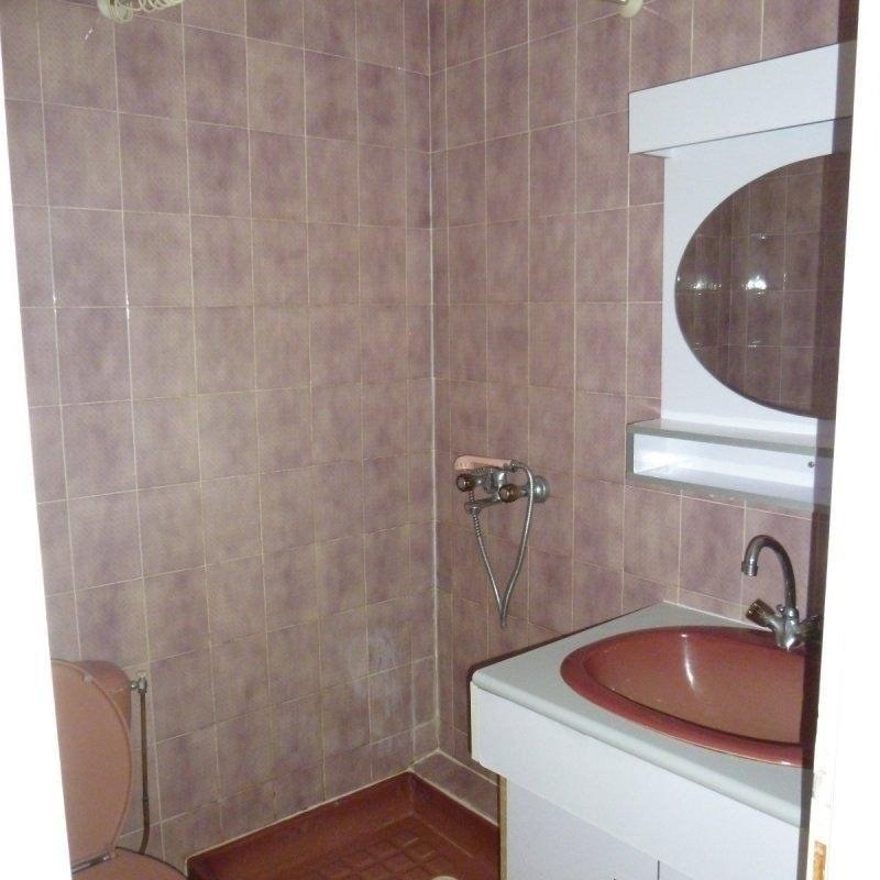 Location appartement Venon 350€ CC - Photo 4
