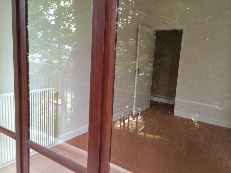 Rental apartment Villennes sur seine 1340€ CC - Picture 6