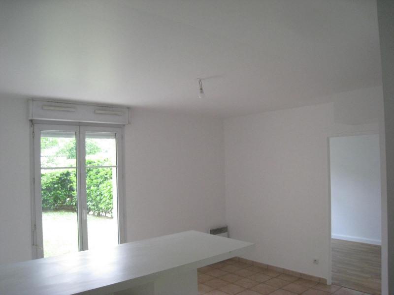 Rental apartment Bry sur marne 820€ CC - Picture 1