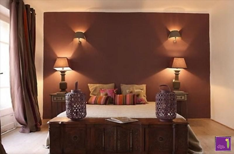 Vente de prestige maison / villa Barjac 525000€ - Photo 6