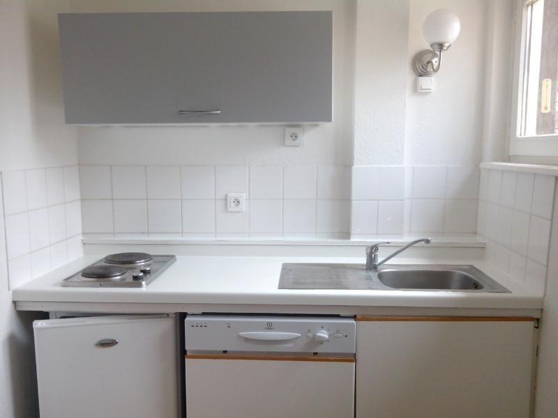 Location appartement Strasbourg 695€ CC - Photo 6
