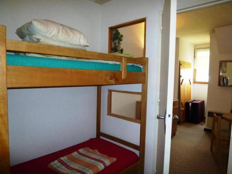 Location appartement Saint-pierre-de-chartreuse 305€ CC - Photo 4