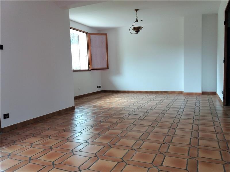 Vente maison / villa Le bourget du lac 450000€ - Photo 2