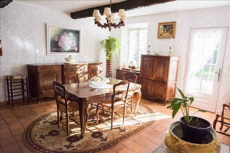 Immobile residenziali di prestigio casa Le pradet 1100000€ - Fotografia 7