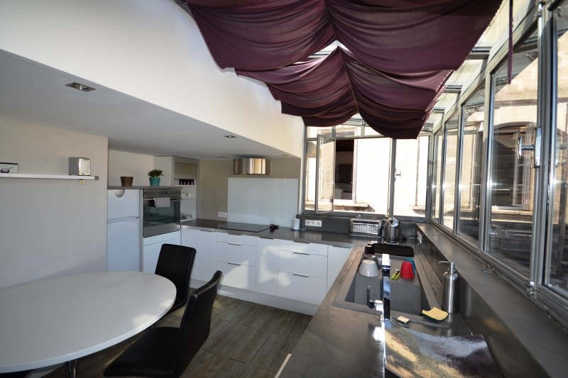 Vente maison / villa Avignon intra muros 238 000€ - Photo 2