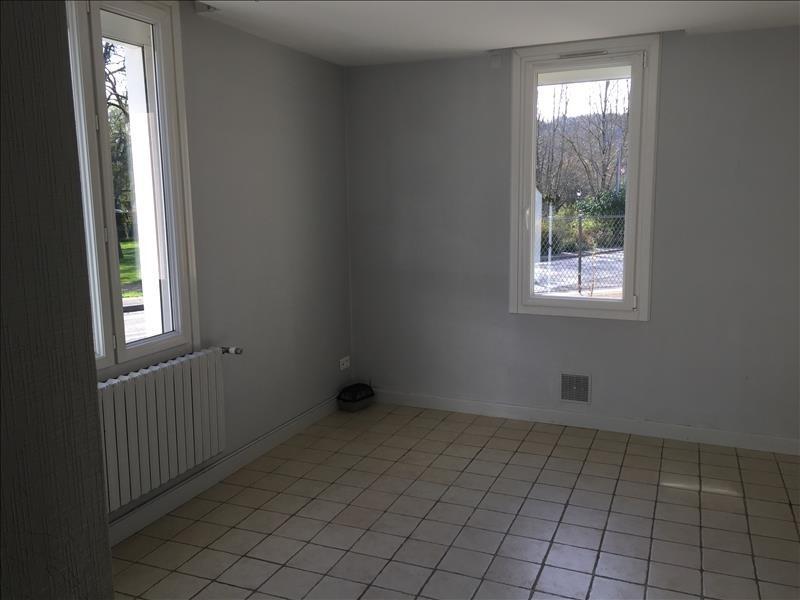 Venta  casa St benoit 265000€ - Fotografía 5