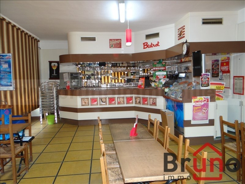 Vente fonds de commerce boutique Le crotoy 281 500€ - Photo 1