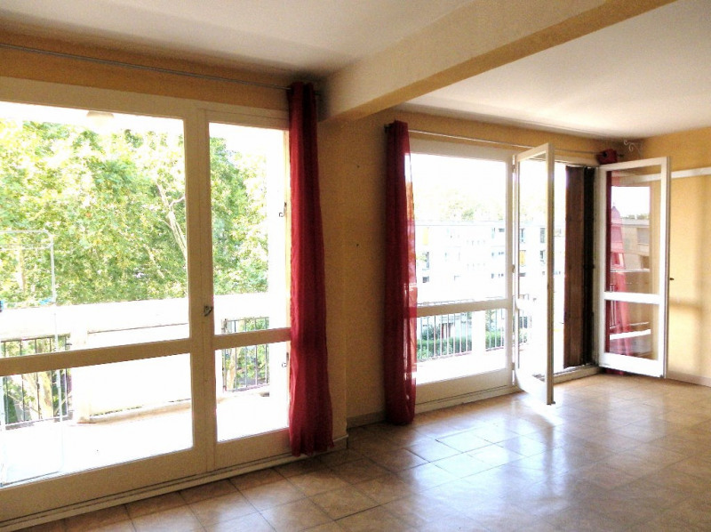 Venta  apartamento Avignon 98000€ - Fotografía 6