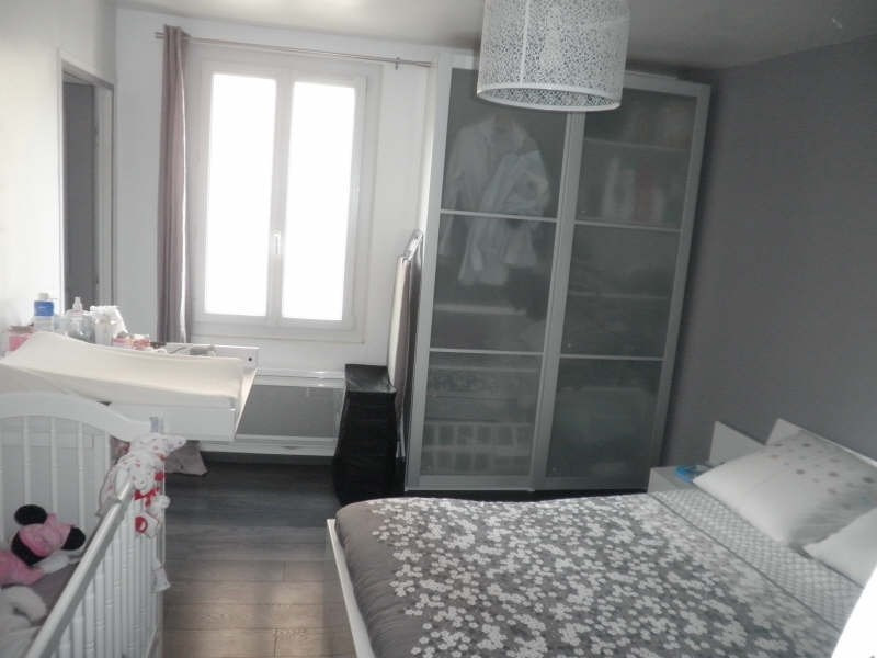 Vente appartement Le perreux sur marne 225 000€ - Photo 5