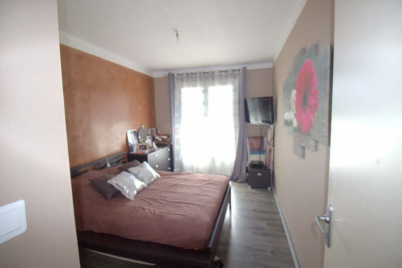 Vente appartement Avignon 129 900€ - Photo 4