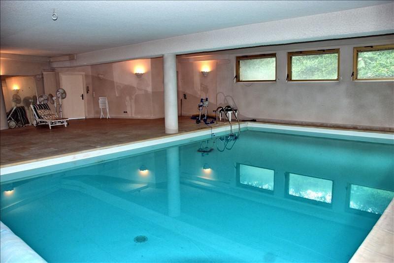 Vente de prestige maison / villa Le vesinet 4400000€ - Photo 6