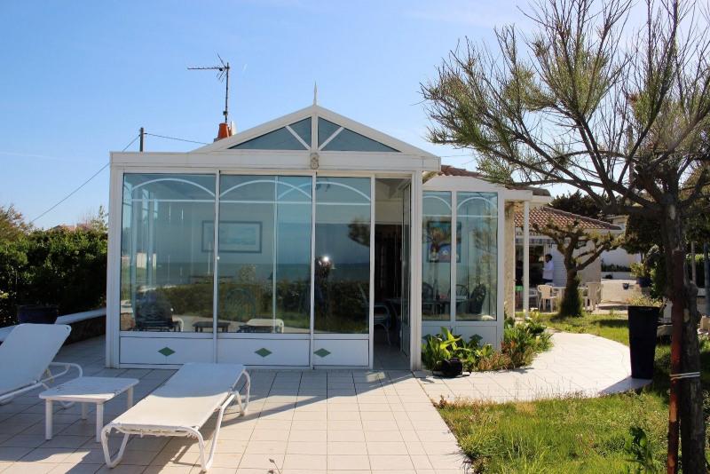 Deluxe sale house / villa Chateau d olonne 1140000€ - Picture 4