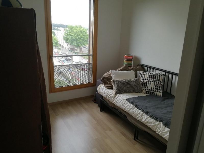 Location appartement Lyon 8ème 840€ CC - Photo 5