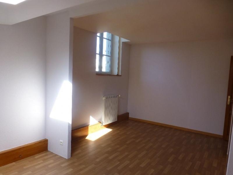 Rental apartment Castres 740€ CC - Picture 6